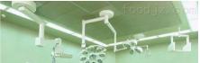 青海手术室净化工程