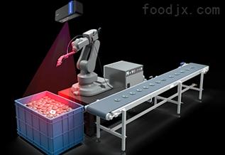 3D工业相机