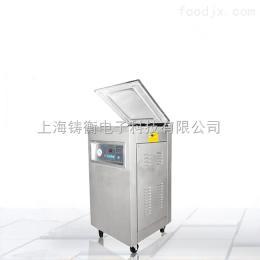 ZH全自动板栗单室真空包装机
