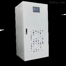深圳廠家供應三相200K智能型可控硅交流穩器