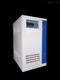 ZBW-300kva深圳廠家供應三相300K無觸智能穩壓器