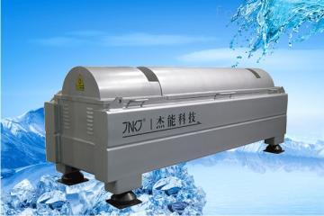 北京人工挖孔桩污泥处理机