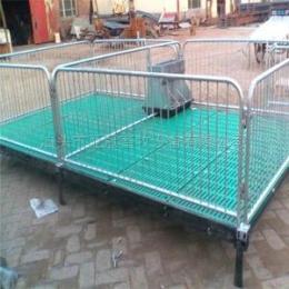 复合材料保育床复合材料仔猪保育床多少钱