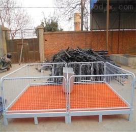 复合板保育床复合材料仔猪保育床生产定做