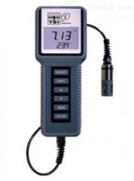 便携式酸碱度测量检测仪
