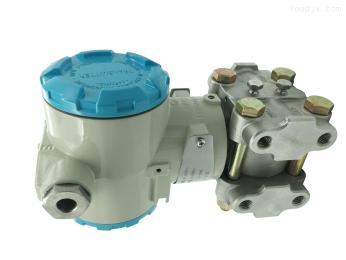 WSL3051數顯壓力變送器,絕壓/差壓