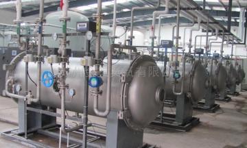 水處理臭氧消毒機水處理臭氧消毒機