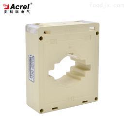 AKH-0.66低压电流互感器的原理