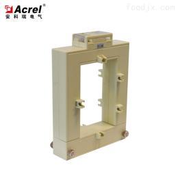 AKH-0.66开口式电流互感器改造项目应用