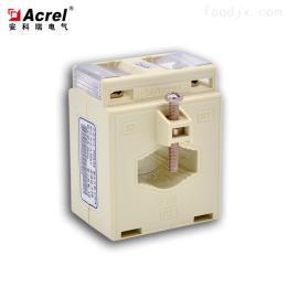 AKH-0.66/G計量型電流互感器-選型手冊
