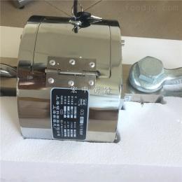 OCS广西玉林20吨OCS型无线打印电子吊秤
