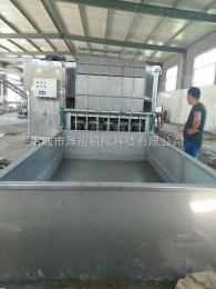 WX-ZS豬牛羊屠宰設備型液壓打毛機,刨毛機