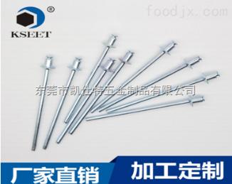 雙平頭拉釘浙江伺服器skk3040pt廠家直銷凱仕特