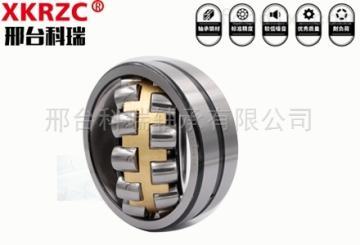 22209CA/W33科瑞22209CA/W33调心滚子轴承机械配件