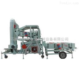 5XFZ-20D型复式精选机黄豆精选机