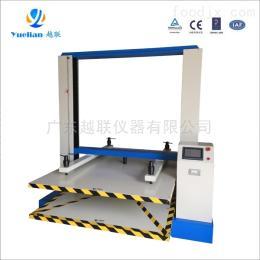 YL-6609纸箱抗压试验机