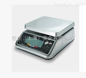 ACS-SC-I不锈钢电子桌秤