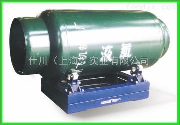 DCS-SC-G鋼瓶電子秤