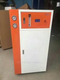 LS-RO供应优质家用商用纯水机
