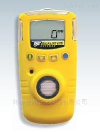 BW单一一氧化碳气体检测仪GAXT-M