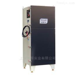 CZDF-1.2K1.5KW焊烟净化器 机械厂电焊车间专用