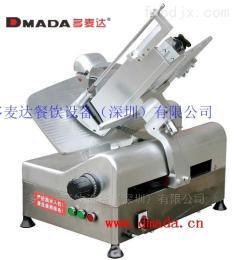 DMD-21冻肉切片机