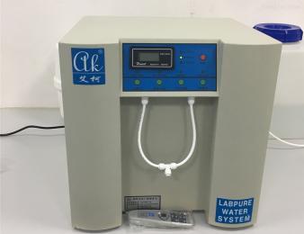 Exceed-Cd-32永清环保用超纯水机