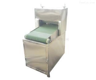 壓平機食品機械設備餡料機