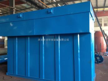 DMC沧州布袋除尘器厂家