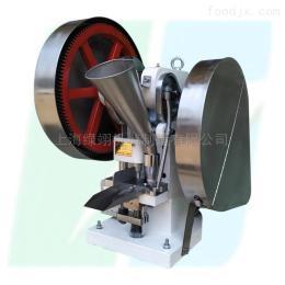 DTP-6绿翊6吨单冲压片机