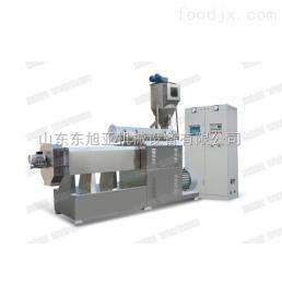 DXY65膨化休闲食品生产线