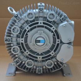 RB-31DH-1污水池曝气专用真空泵高压风机