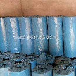 發泡水泥保溫板包裝膜  收縮彈性好 耐磨損