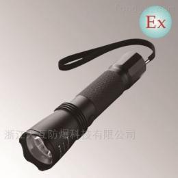 固态防爆电筒JW7623批发 JW7623led手电报价