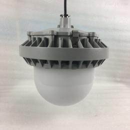 NFC9186-80w-100w工厂三防led泛光灯/NFC9186节能免维护灯