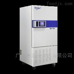 SH生化培养箱实验室设备广州厂家直销