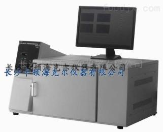 KD-H1656全自动润滑脂高温轴承寿命测试仪