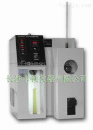 KD-R2016原油蒸馏分析仪
