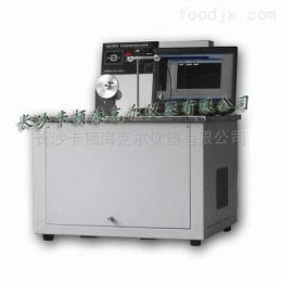 KD-F8076全自動發動機冷卻液冰點測試儀