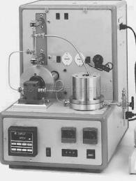 KD-H1908发动机油高温氧化沉积物分析仪