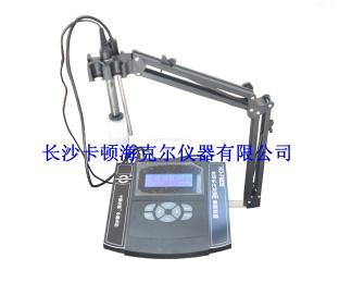 KD-F8026發動機冷卻液、防凍劑和防銹劑 PH 值測定儀