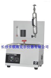 KD-SB077液化石油氣中硫化氫測定儀