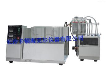 KD-L1023石油產品蠟含油量測定儀