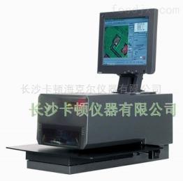 KD-R1078全自動石油產品傾點、凝點、冰點測試儀
