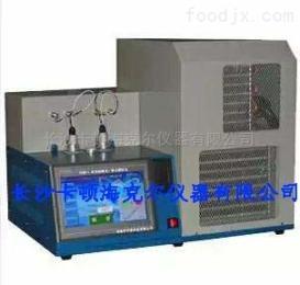 KD-R1076全自動凝點、 傾點 測定儀