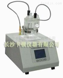 KD-R2925自動數顯微量水分測定儀