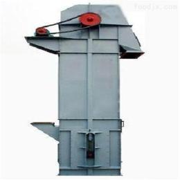 NENE板链斗式提升机 提升量大 效率高可定制