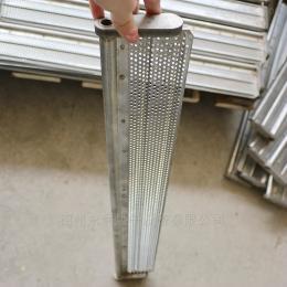 不锈钢翻板链板 烘干机专用316冲孔翻板板链