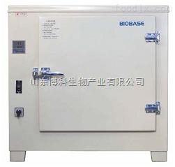 电热恒温干燥箱BOV101-70