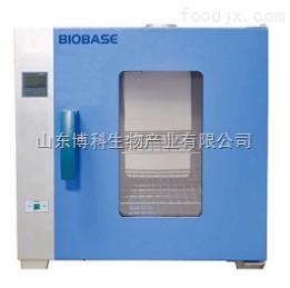 电热恒温干燥箱BOD-300
